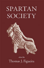 spartan society related essay Explain the importance of the role or religion in spartan society is part of sparta essay explain the importance of the role or related gallery of sparta essay.